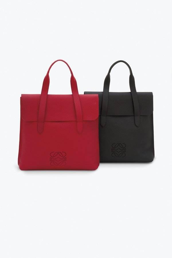 Rojo2-Vanidad