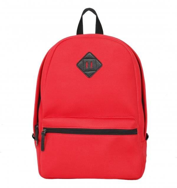 Rojo8-Vanidad