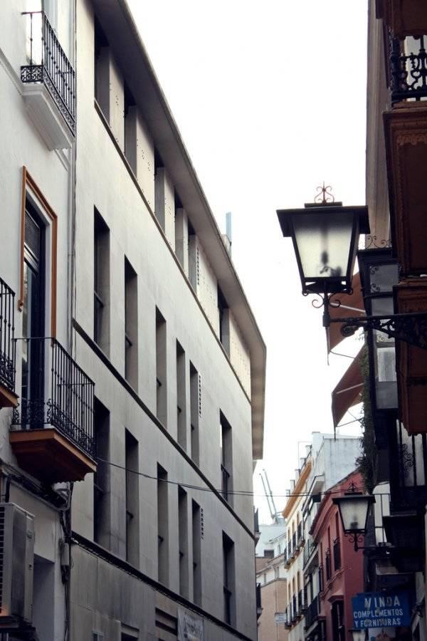 Sevilla6-Vanidad