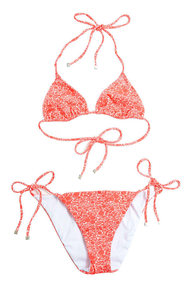Bikini de Louis Vuitton