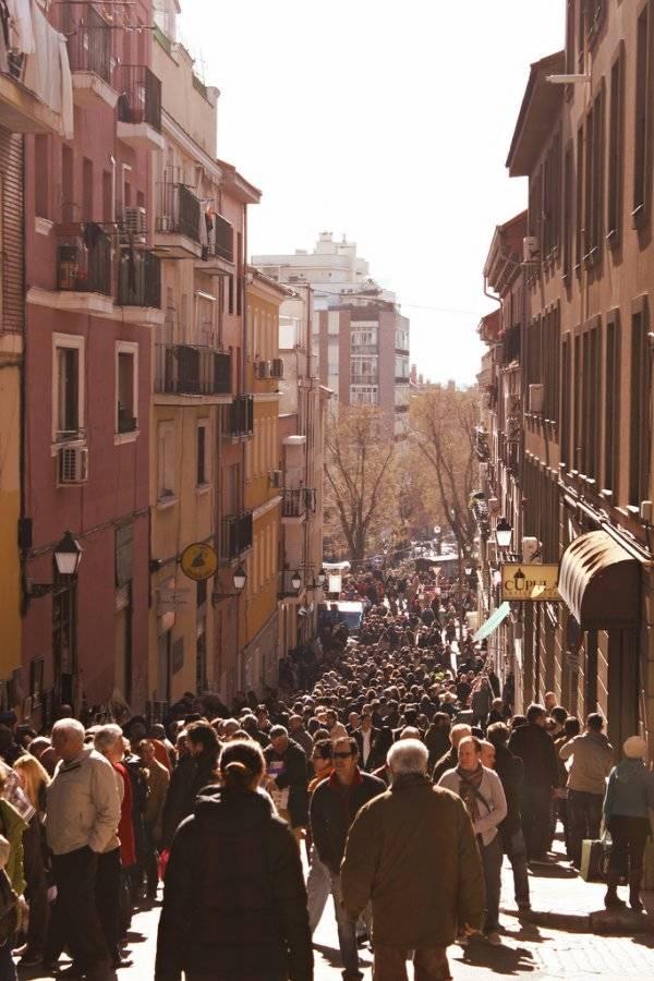 Madrid1-Vanidad