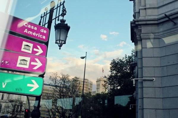 Madrid5-Vanidad