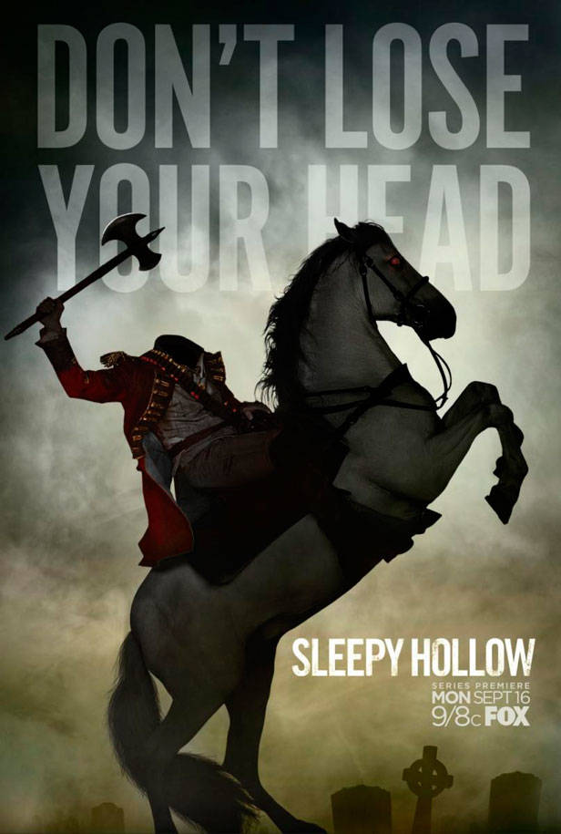 Sleepy_Hollow_Serie_de_TV-279832324-large