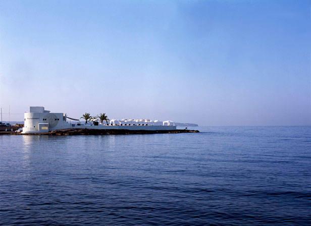 Puro Beach Palma