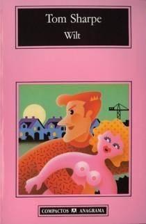 libros8-Vanidad