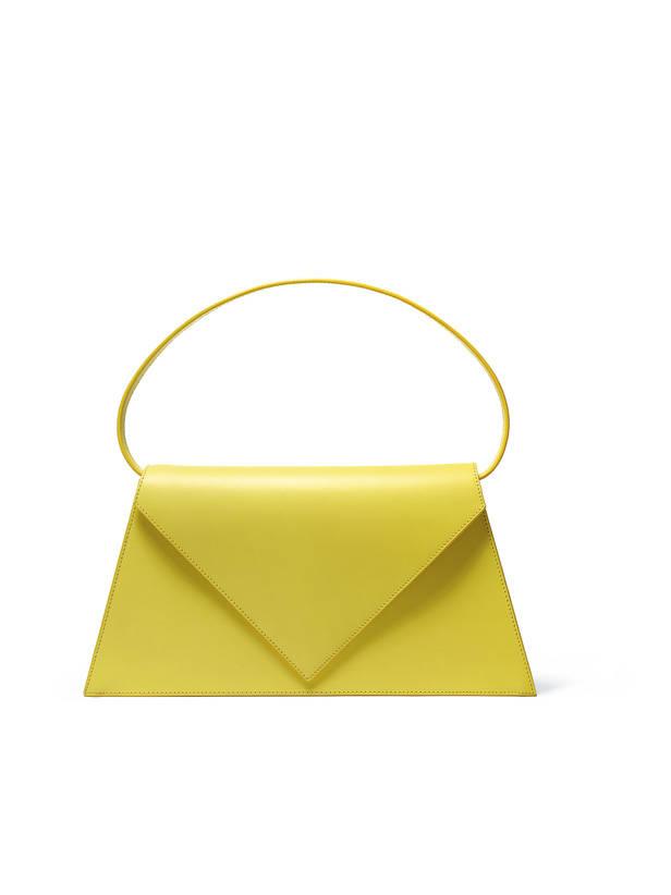 Bolso Triángulo de Loewe