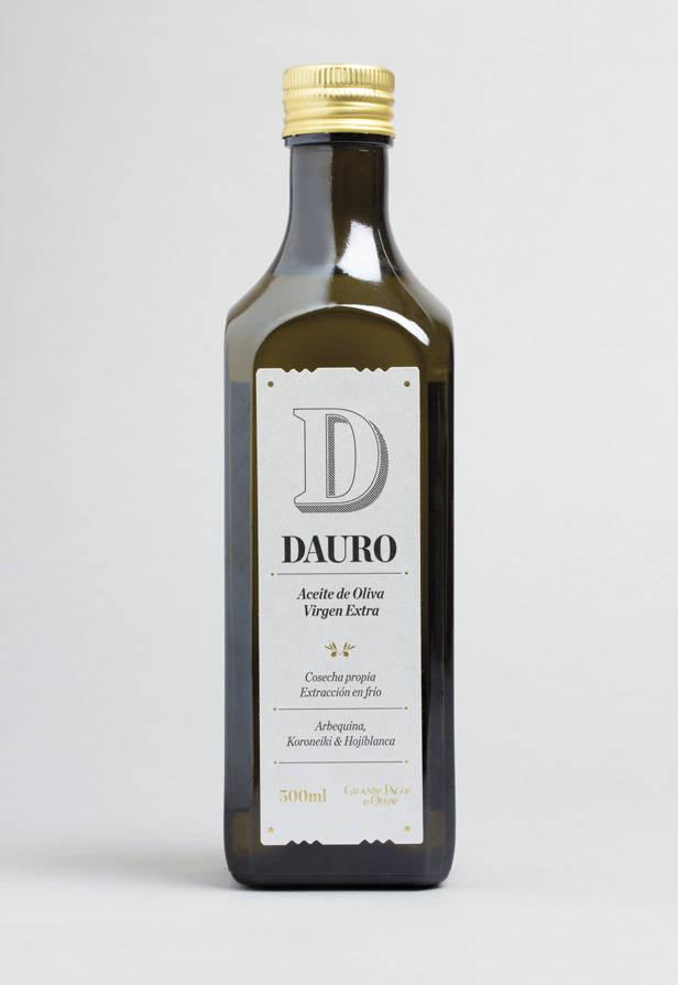 Dauro