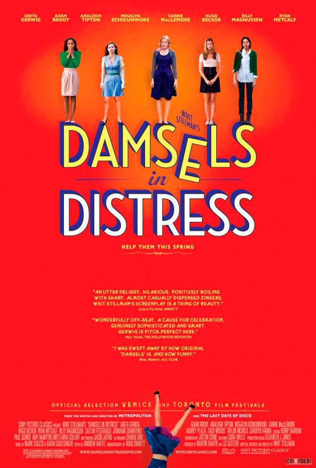 damsels_in_distress