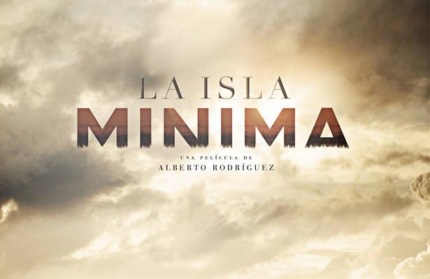 la-isla-minima-alberto-rodriguez-trailer-final-cartel