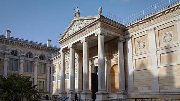 ashmolean-museum_vanidad