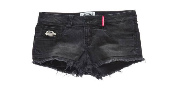 Shorts de SUPERDRY