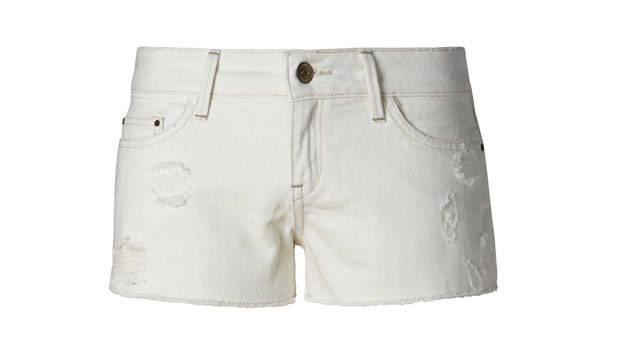 Shorts de Mango