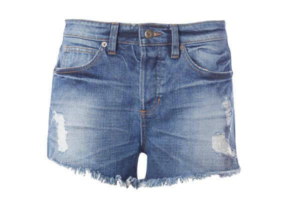 Shorts de GUESS