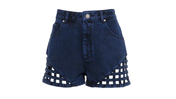 Shorts de ASOS