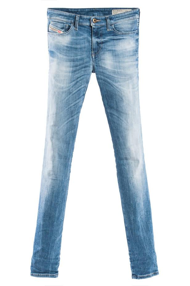 Jeans de DIESEL