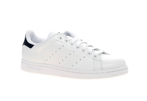 Zapatillas Stan Smith de ADIDAS