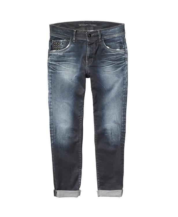 Jeans de PEPE JEANS