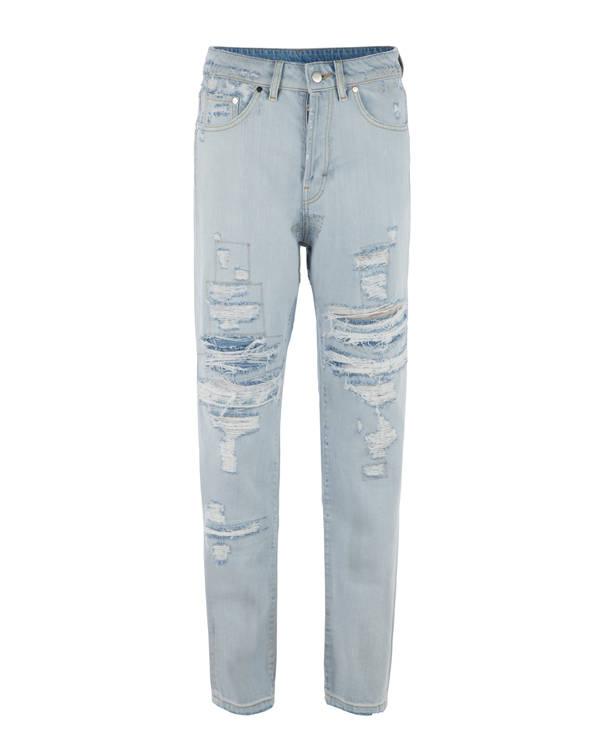 Jeans de MAJE