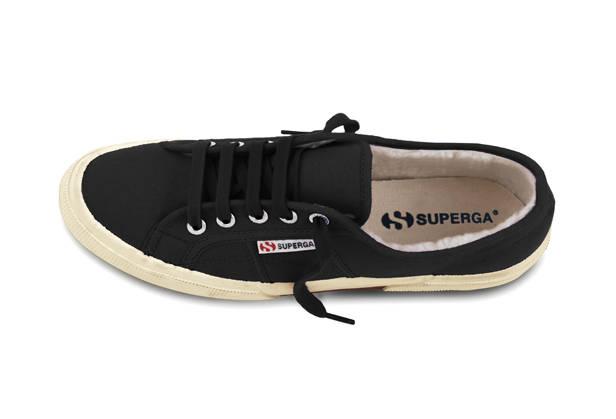 Zapatillas de SUPERGA