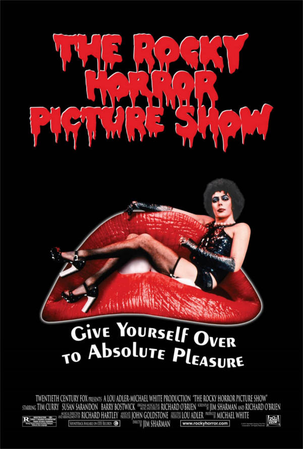 the_rocky_horror_picture_show_poster_Vanidad