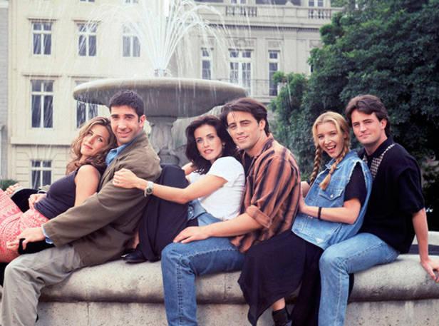 10-episodios-favoritos-friends-redaccion-vanidad