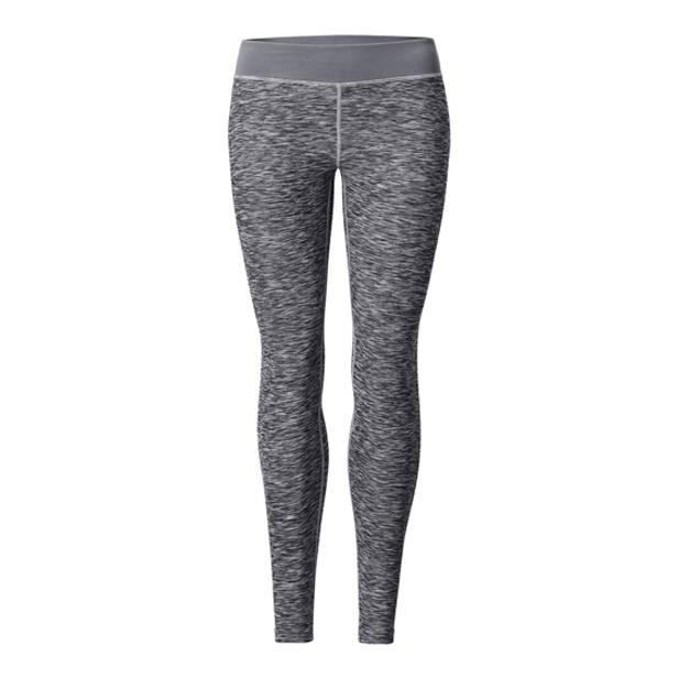 Pantalón de H&M