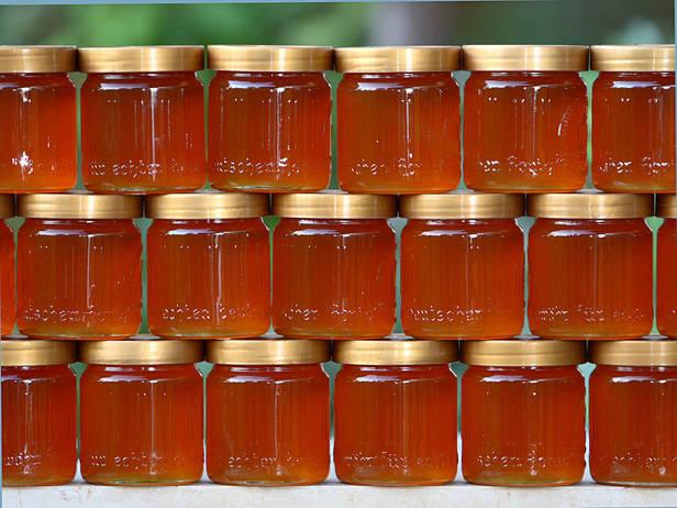 La miel es un buen activador metabólico