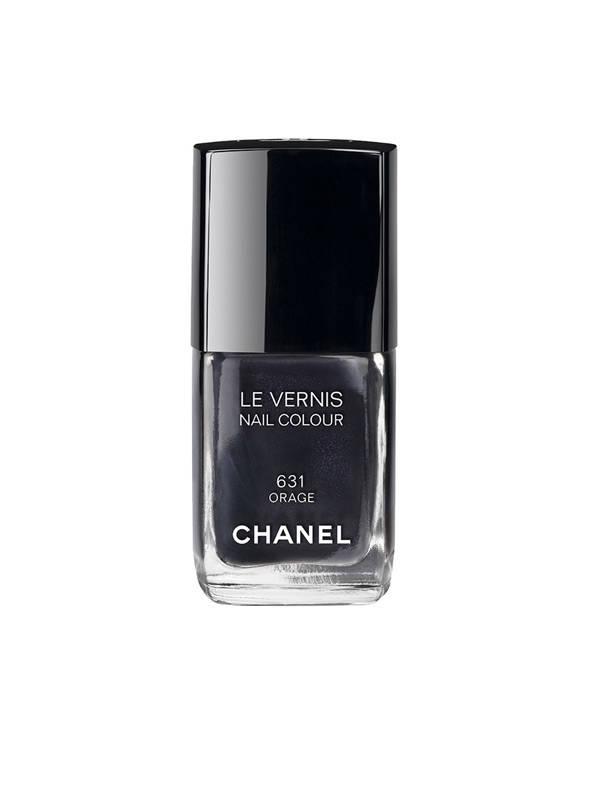 Laca de uñas Le Vernis de Chanel