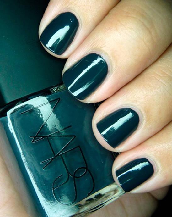 Pinta uñas de Nars