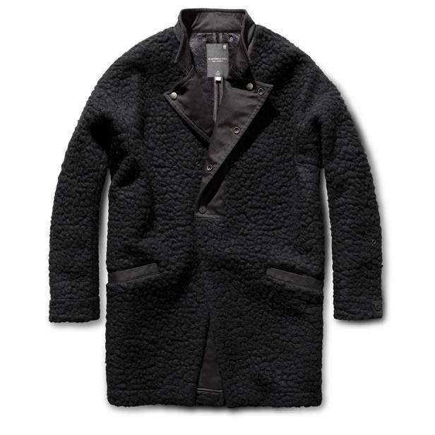 G-STAR RAW vanidad elige abrigos