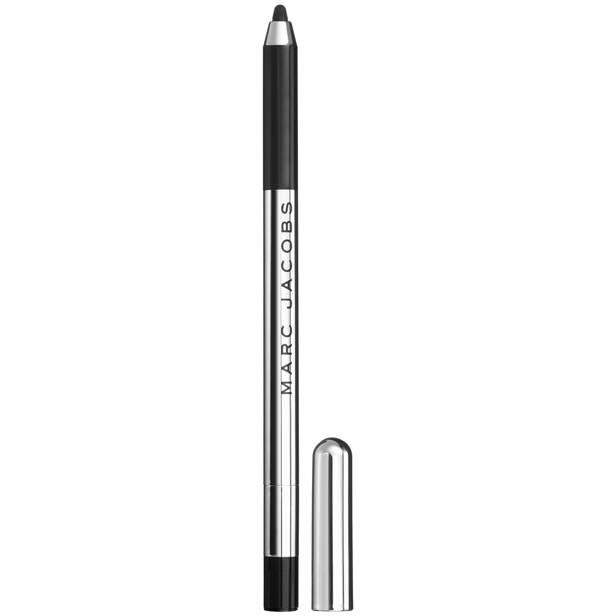 Lápiz de ojos Marc Jacobs para Sephora 6 indispensables de belleza para el otoño