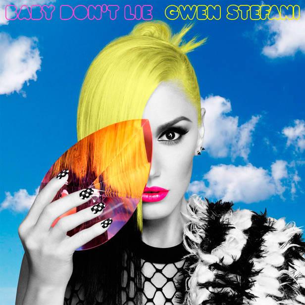Gwen Stefani lo que sube y lo que baja vanidad