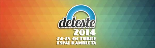 Deleste_Vanidad