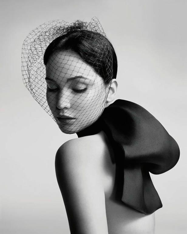 Imagen de Dior