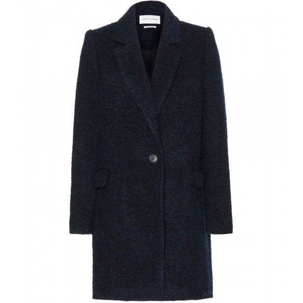 abrigos-invierno-clave-normcore-vanidad-11
