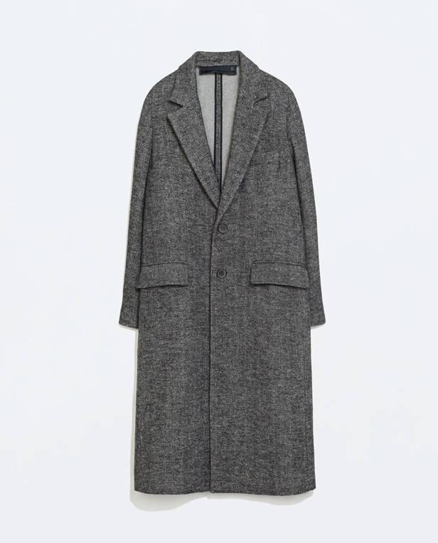 abrigos-invierno-clave-normcore-vanidad-2