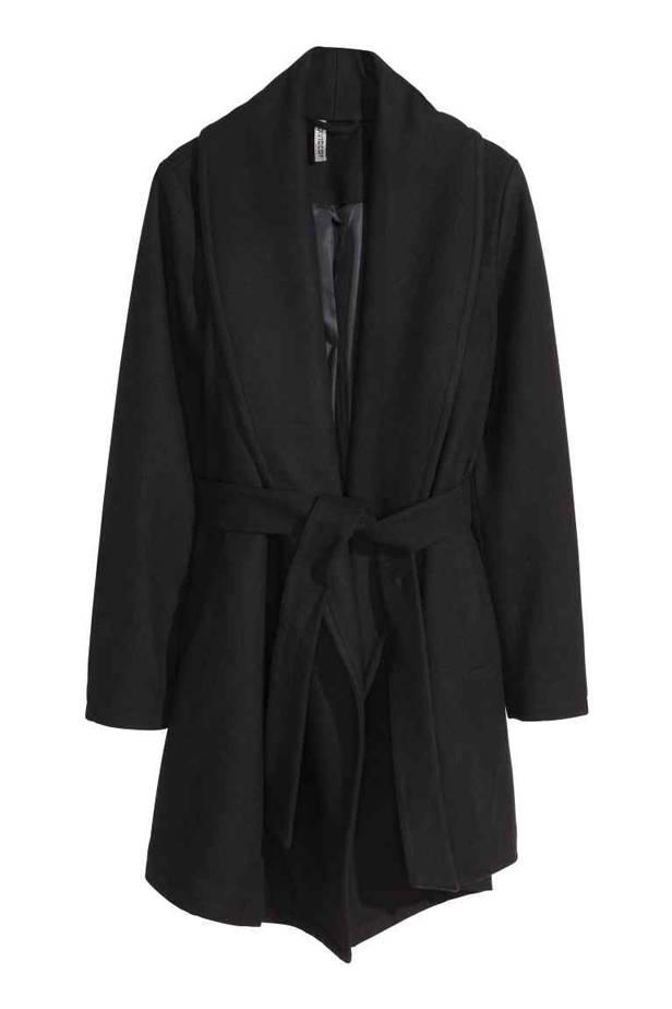 abrigos-invierno-clave-normcore-vanidad-3