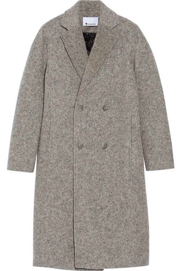 abrigos-invierno-clave-normcore-vanidad-5