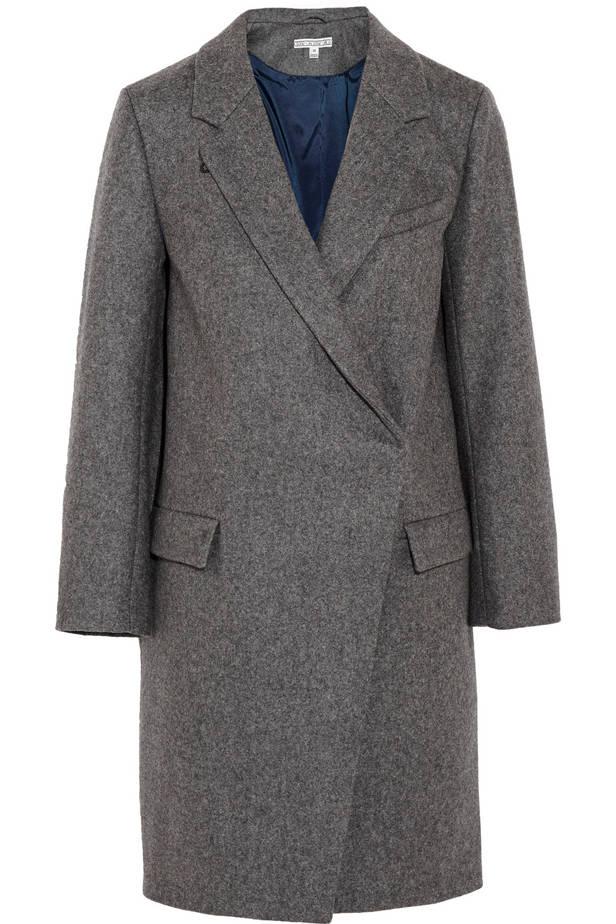 abrigos-invierno-clave-normcore-vanidad-8