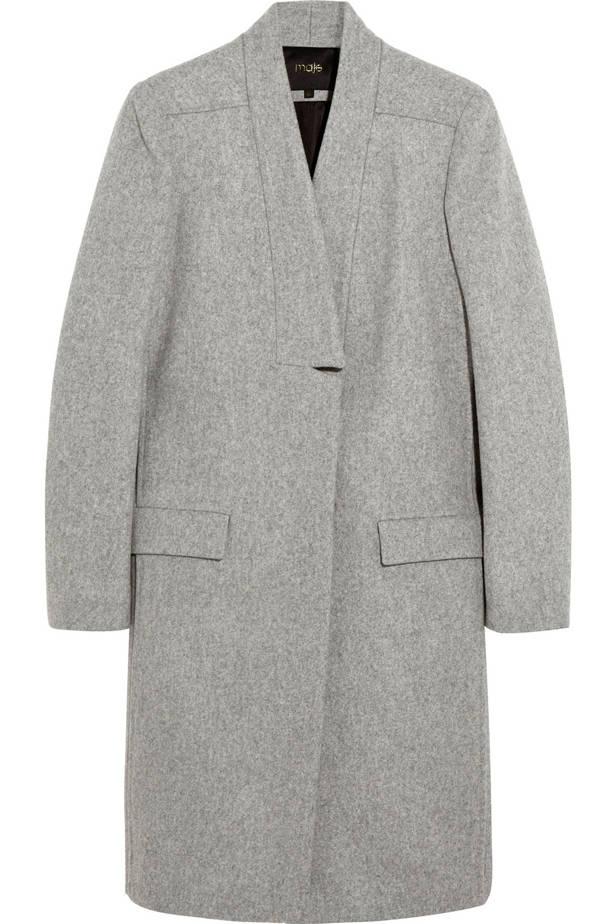 abrigos-invierno-clave-normcore-vanidad-9