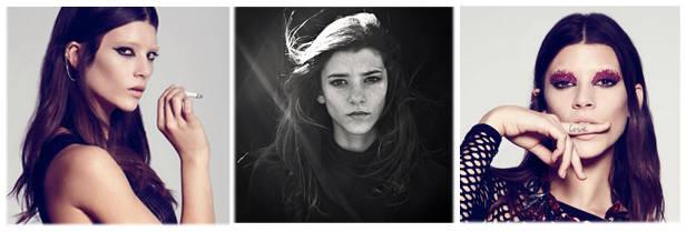 steffy-argelich-modelos-españolas-amamos-vanidad