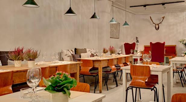 Restaurante-Clarita-Madrid-Vanidad