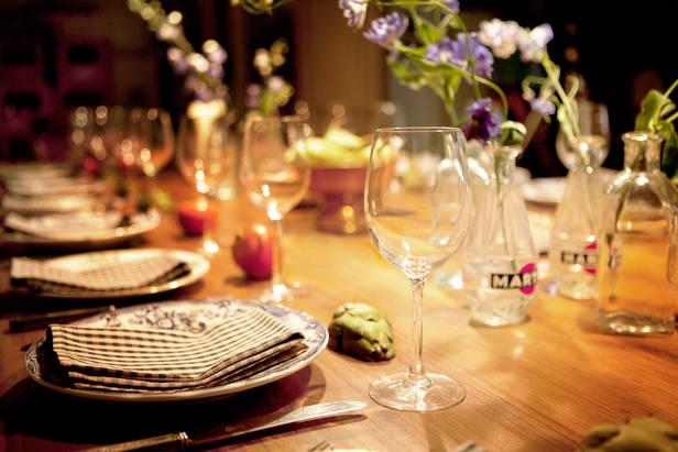 Table-Picnic-Barcelona-Vanidad