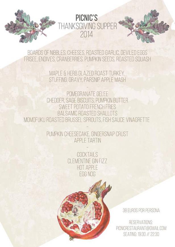 Thanksgiving-2014-Vanidad