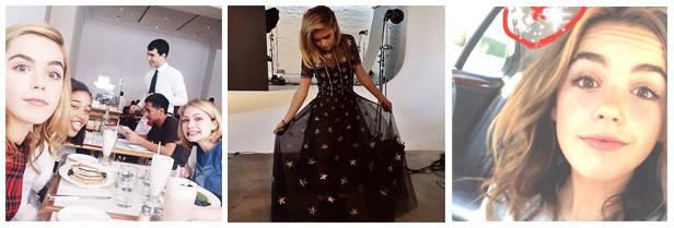 actrices-seguir-instagram-kiernan-vanidad