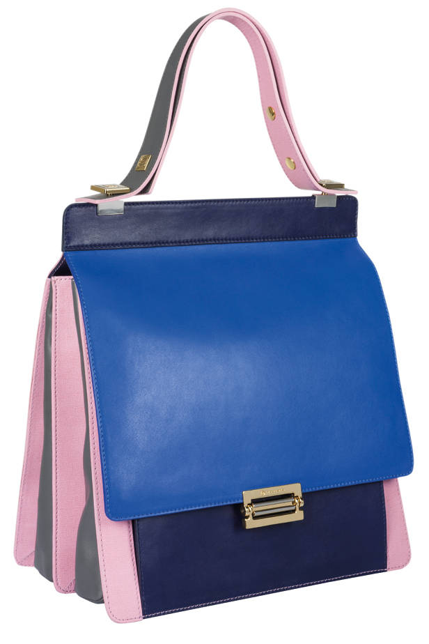 bolsos-color-vanidad-14