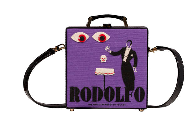 bolsos-color-vanidad-3