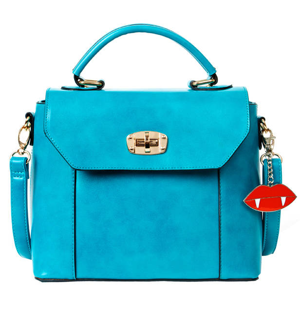 bolsos-color-vanidad-8