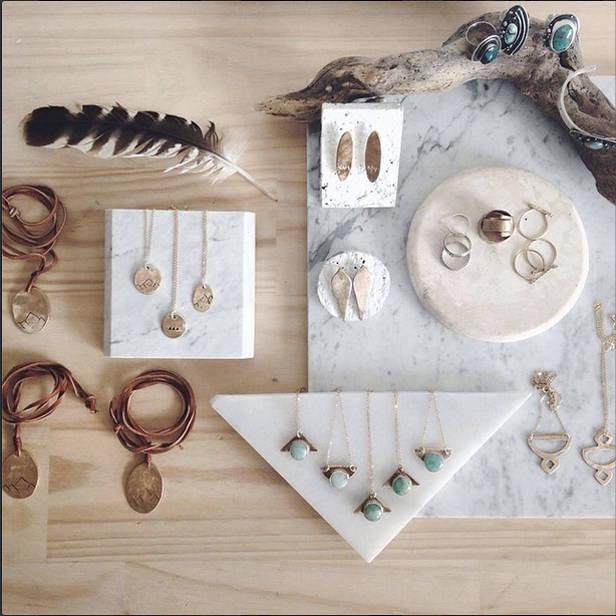 regalos-redaccion-vanidad-5