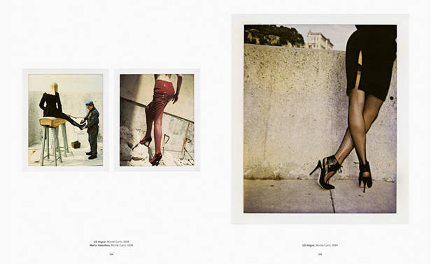taschen-libro-regalo-perfecto-vanidad-2